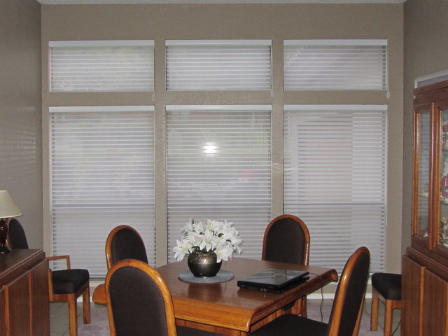 south shades instant jersey blinds treatments window central